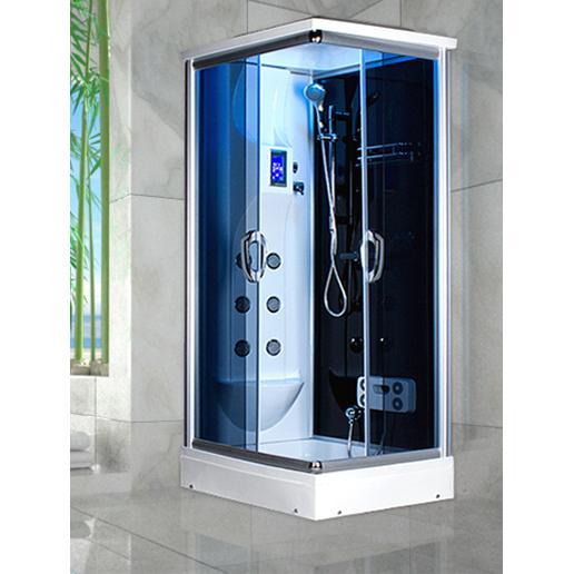 Box doccia 70x90 idromassaggio in occasione sugli ecommerce ...