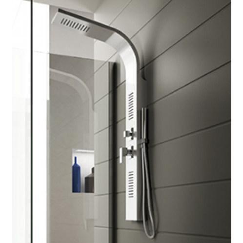 Comprare a buon prezzo colonna doccia idromassaggio grohe