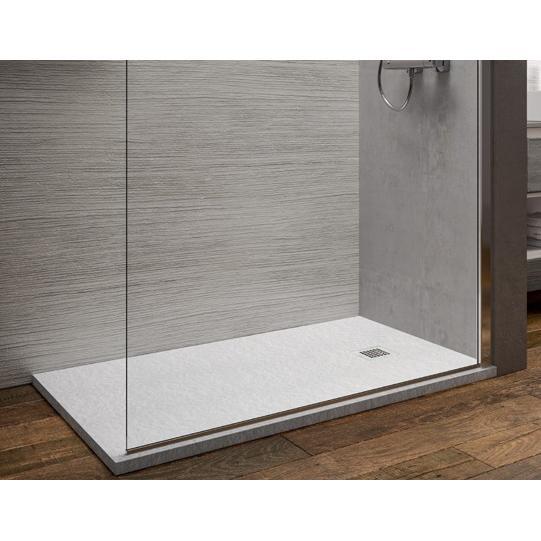 Box Doccia Cristallo Ideal Standard.Comprare A Buon Prezzo Piatto Doccia Ideal Standard Ultra Flat S