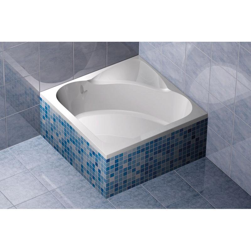 Acquistare a prezzi scontati vasca da bagno 80x80