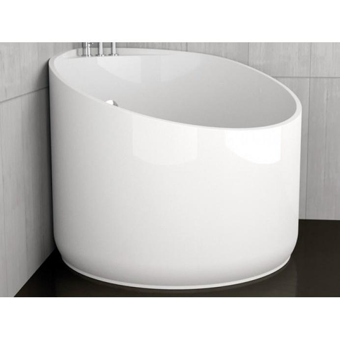 I bestseller online di vasca da bagno miniatura