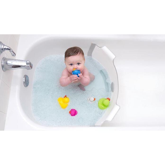 Informazioni Su E Acquistare Vasca Da Bagno Neonato 0 Mesi