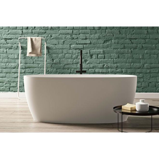 Prezzi incredibili per vasca da bagno stretta