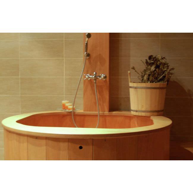 Vasca da bagno tinozza in offerta dai migliori negozi